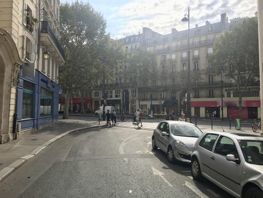 Location Local PARIS 3EME ARRONDISSEMENT 1 400 €