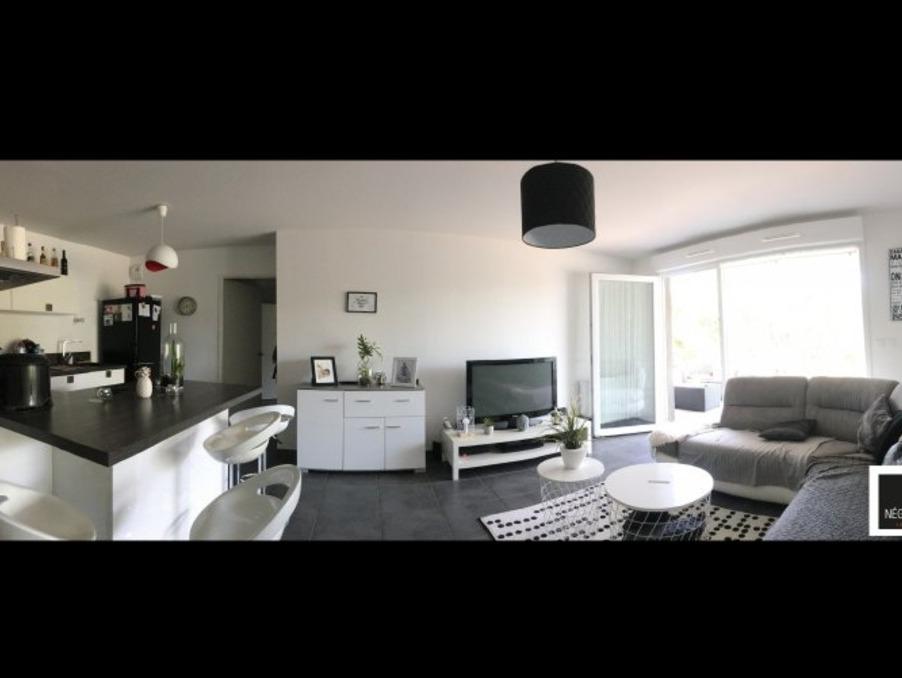 Vente Appartement Juvignac  249 000 €