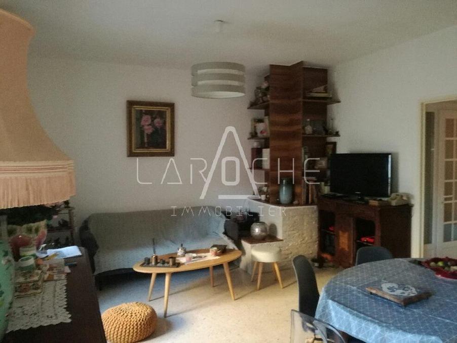 Vente Maison Argelès-sur-Mer  225 000 €