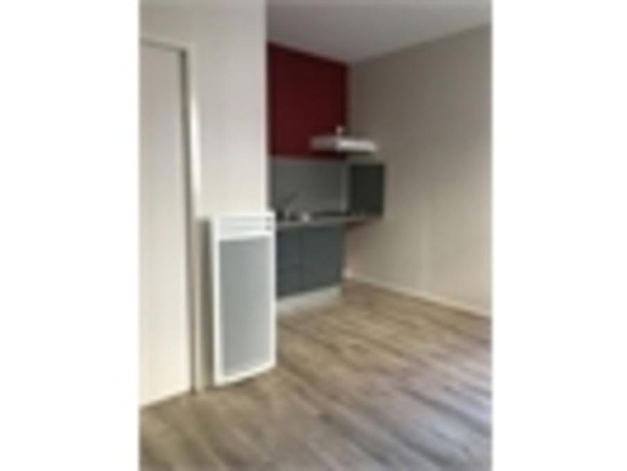 Location Appartement ALBI  385 €