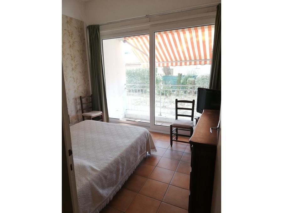 Vente Appartement St georges de didonne  205 200 €