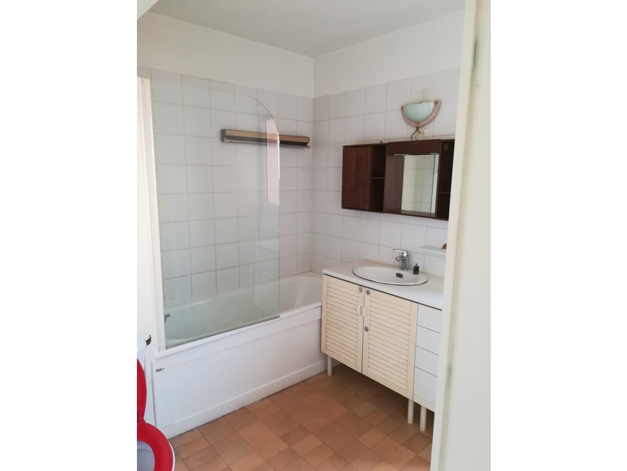 Location Appartement GUYANCOURT 4