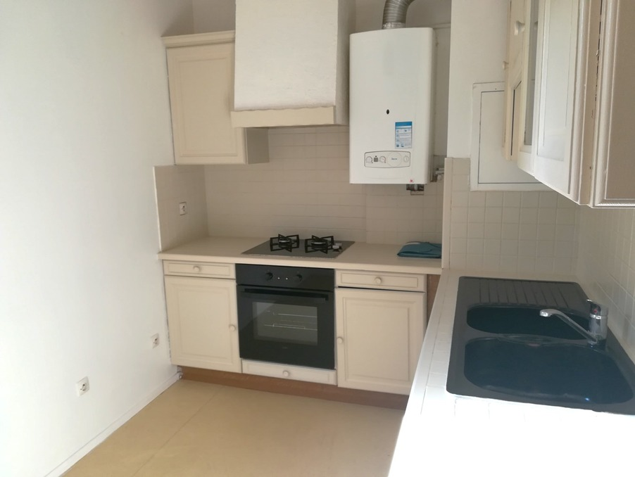 Location Appartement GUYANCOURT 6
