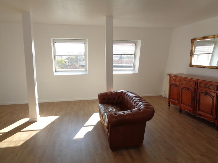 Vente Appartement ALFORTVILLE  335 000 €