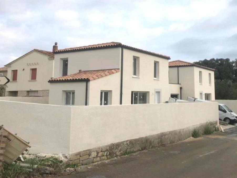 Vente Maison Castries  310 000 €