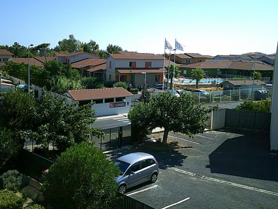 Vente Appartement Marseillan plage  103 000 €