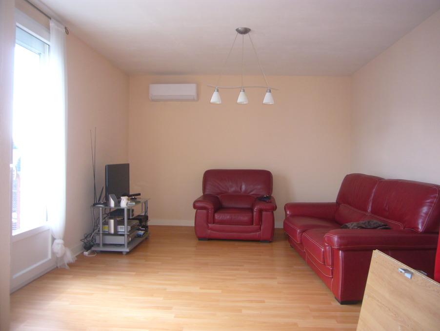 Vente Appartement PERIGUEUX  107 500 €