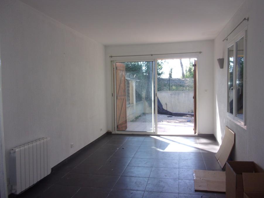 Location Maison LA CIOTAT 3