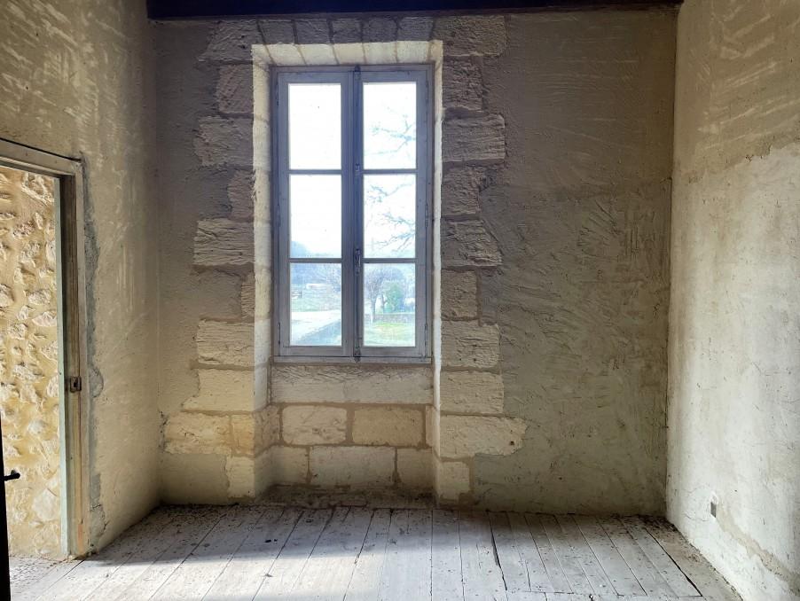 Vente Maison BEAUMONT 12
