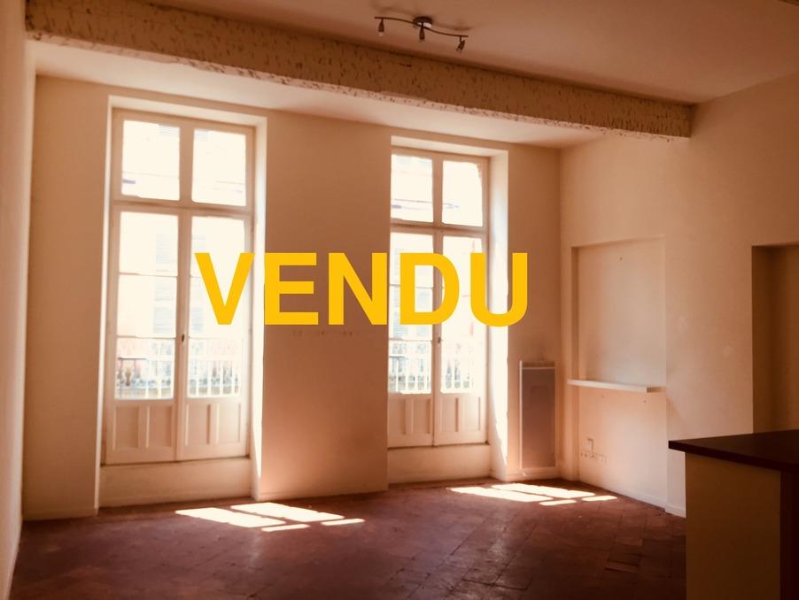 Vente Appartement MONTAUBAN  135 900 €