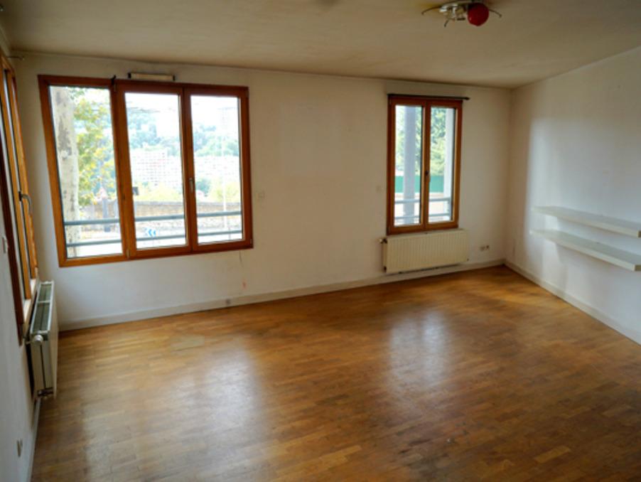 Vente Appartement LYON 4EME ARRONDISSEMENT  360 000 €