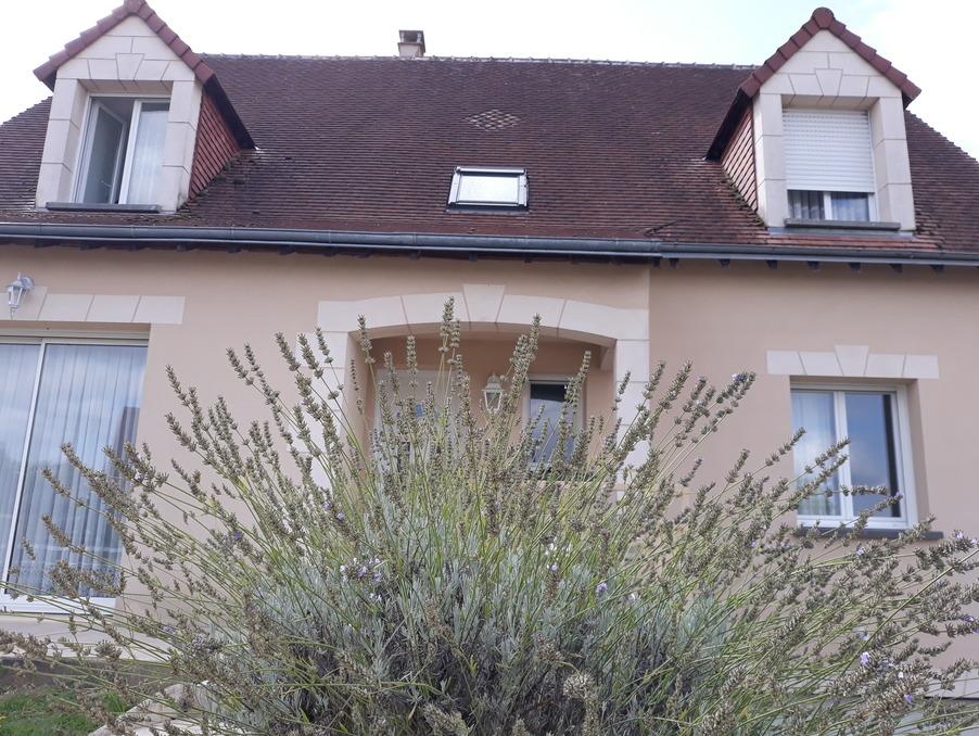 Vente Maison AMBOISE  239 000 €