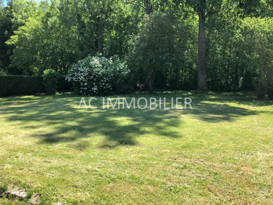 Location Appartement HESDIN 2