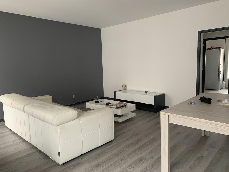 Vente Appartement PERIGUEUX  233 200 €