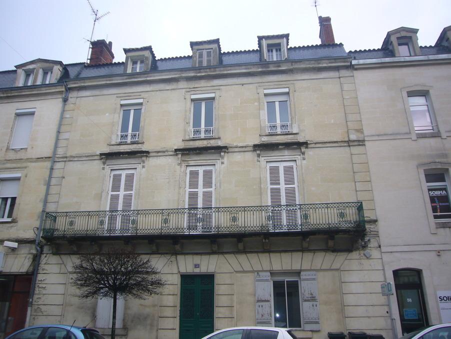 Vente Appartement PERIGUEUX 49 600 €