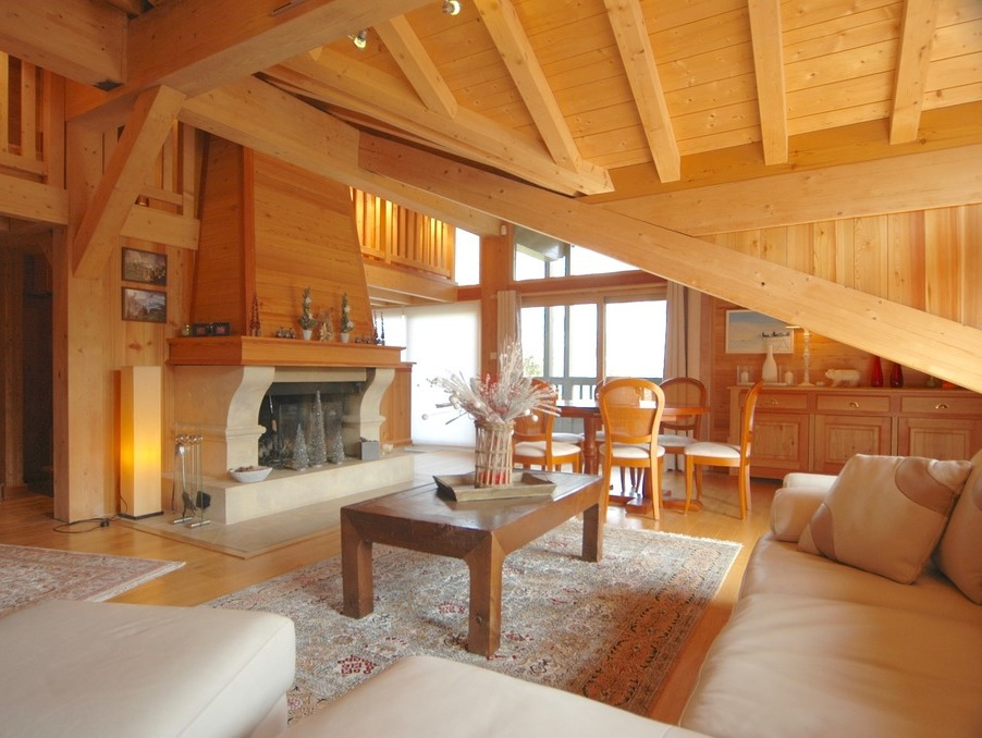 Vente Appartement COURCHEVEL 2 025 000 €
