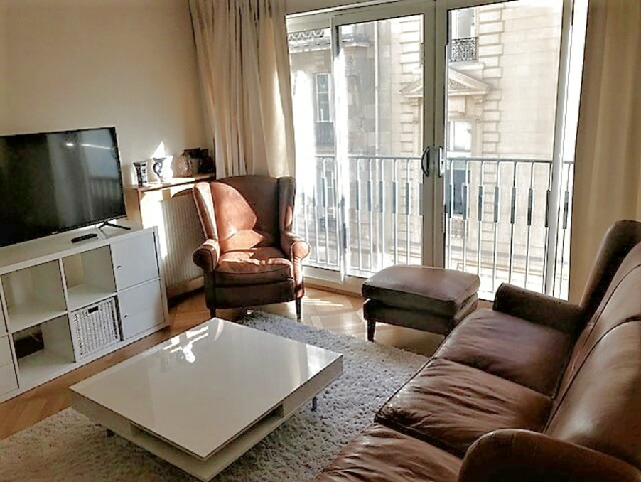 Location Appartement PARIS 8EME ARRONDISSEMENT 2 270 €