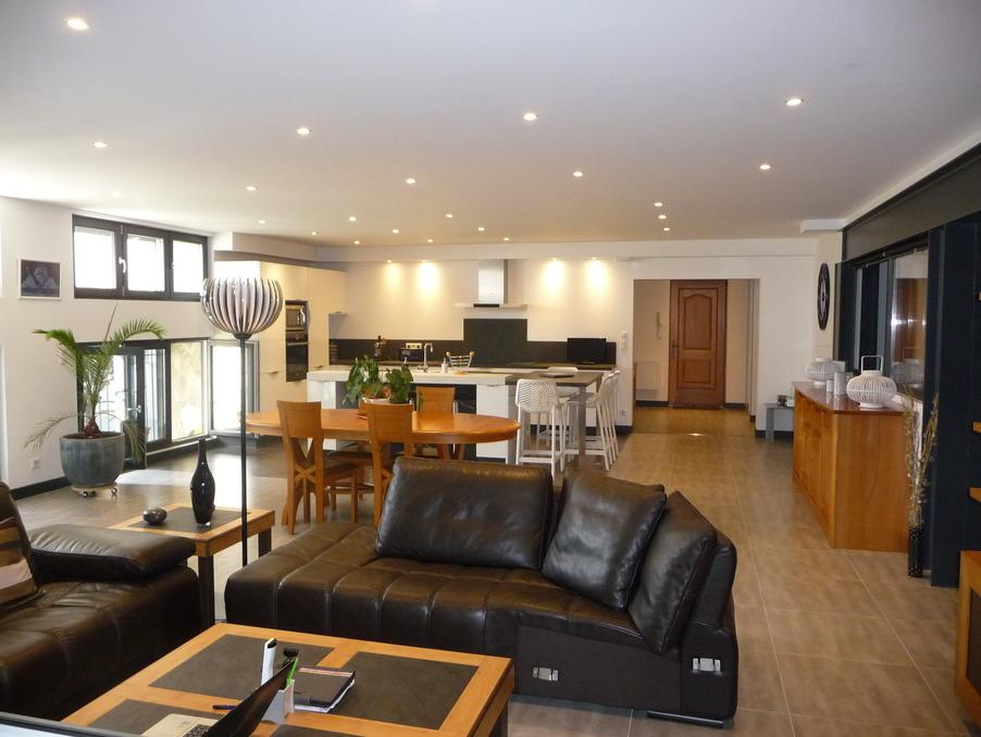 Vente Appartement PERIGUEUX  283 500 €