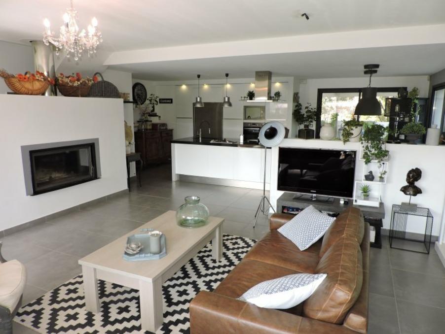 Vente Maison Castries 3