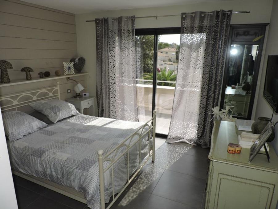 Vente Maison Castries 4