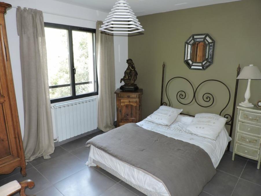 Vente Maison Castries 9