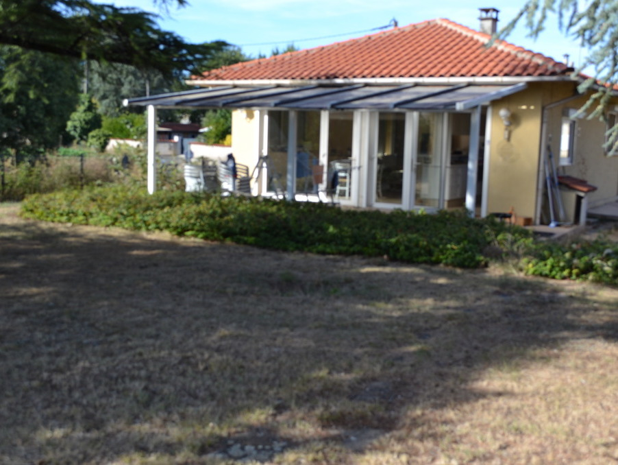 Vente Maison ALBI  180 000 €