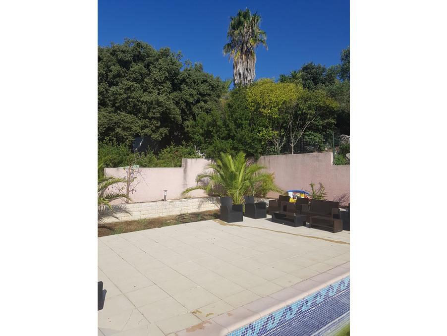 Vente Maison  avec veranda  JUVIGNAC  677 000 €