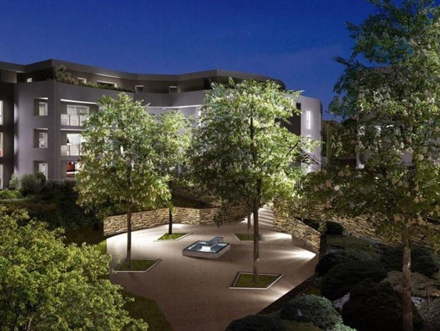 Vente appartement neuf CASTELNAU LE LEZ  566 400 €