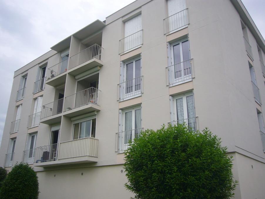 Vente Appartement PERIGUEUX 91 000 €