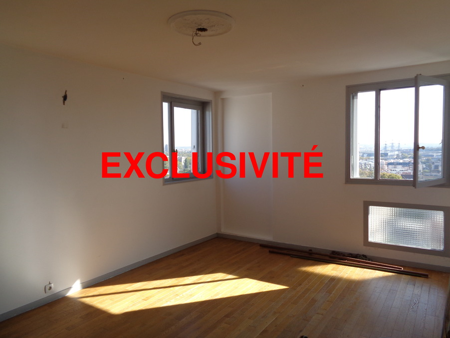 Location Appartement  3 chambres  ALFORTVILLE 1 200 €