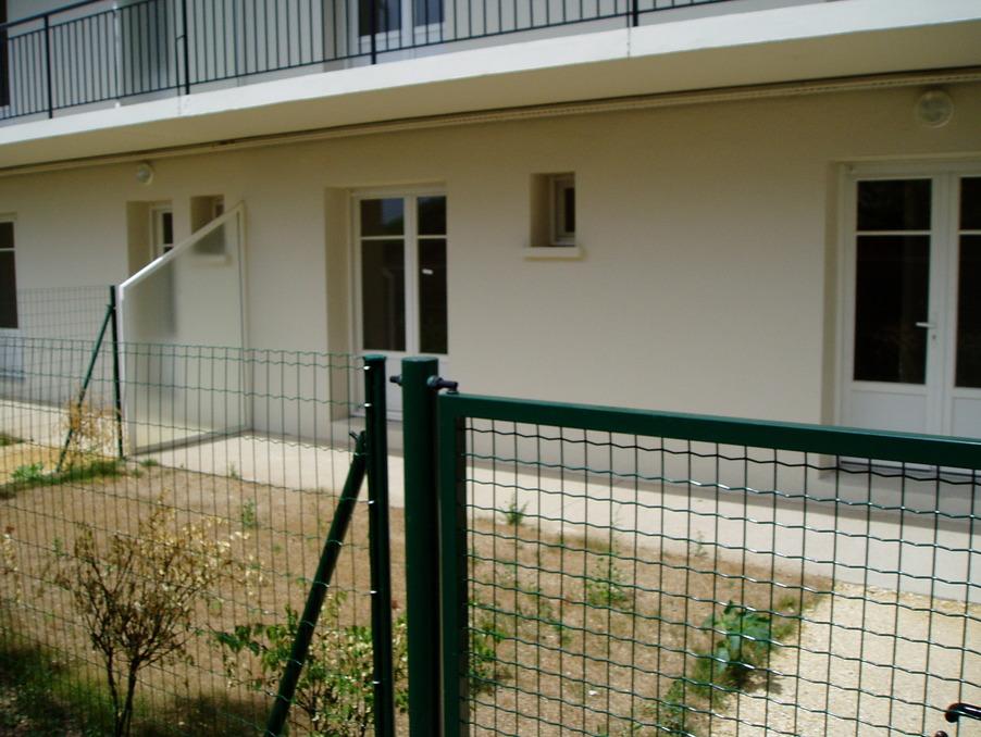 Vente Appartement CHATELLERAULT 2