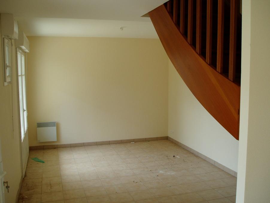 Vente Appartement CHATELLERAULT 4