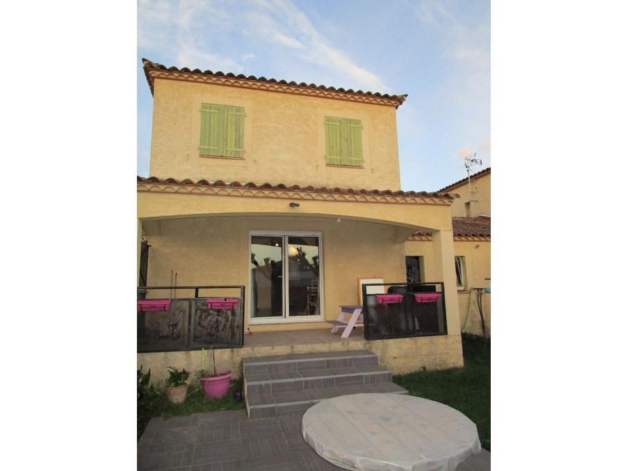 Vente Maison Nimes  225 000 €