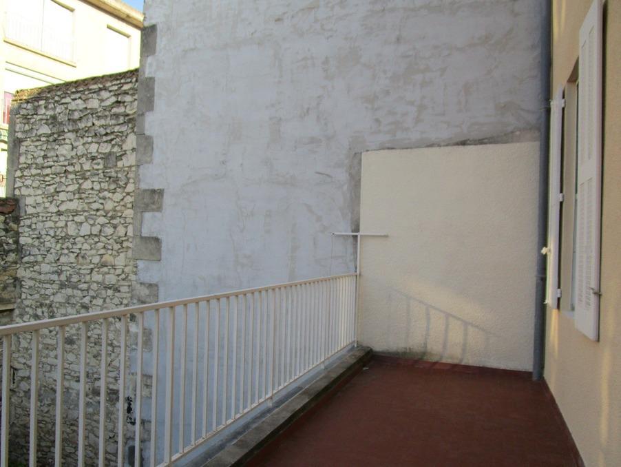 Vente Appartement Nimes  127 000 €