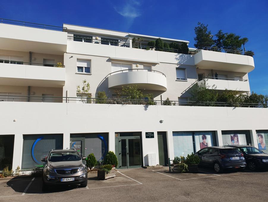 Vente Appartement ILLZACH  399 000 €