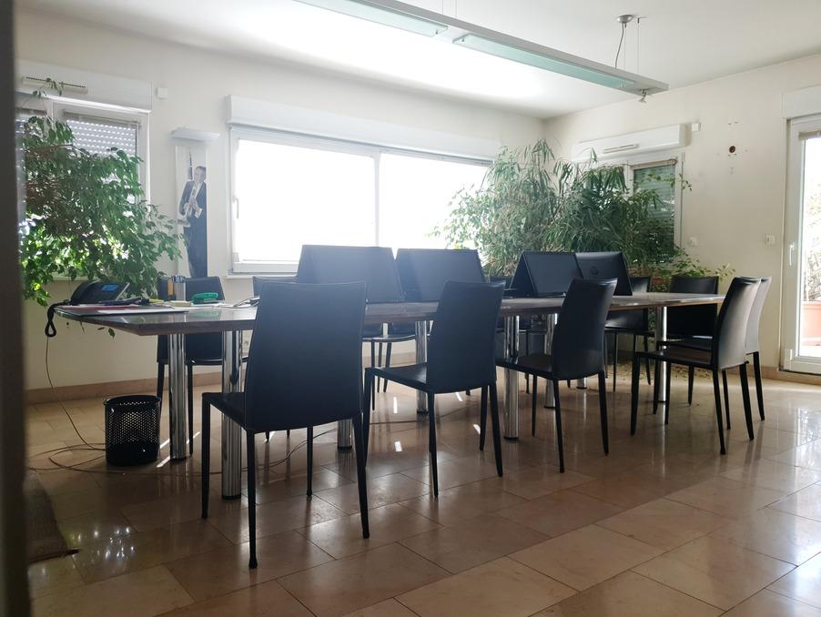 Vente Appartement ILLZACH 2
