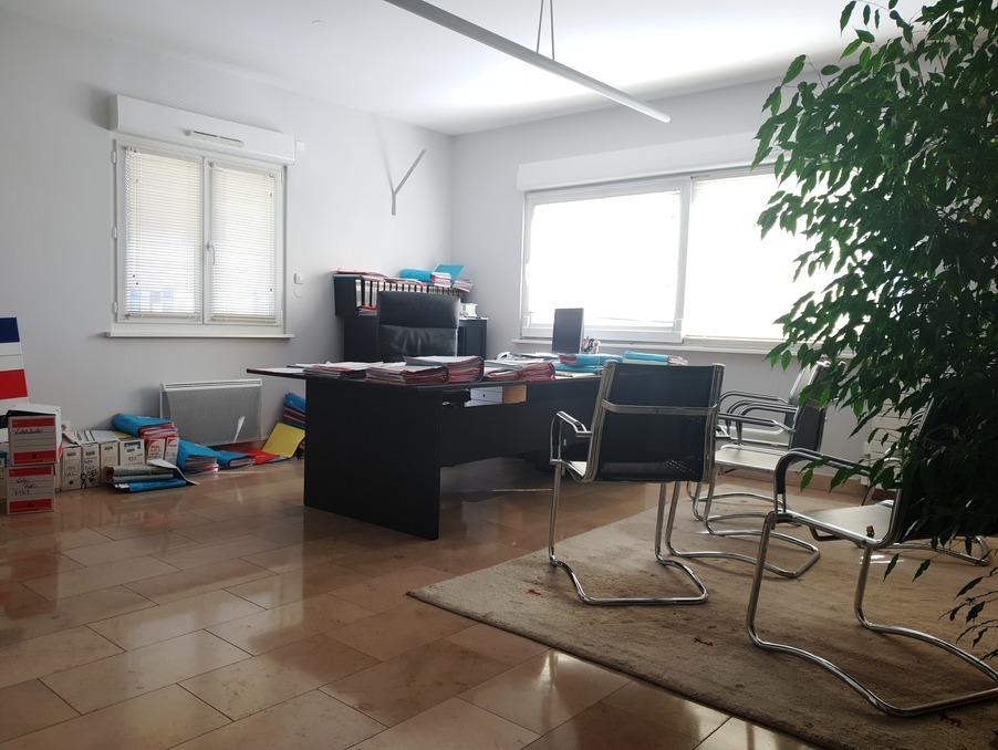 Vente Appartement ILLZACH 3