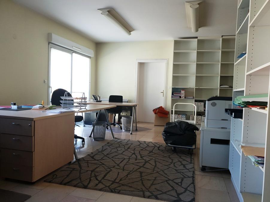 Vente Appartement ILLZACH 4