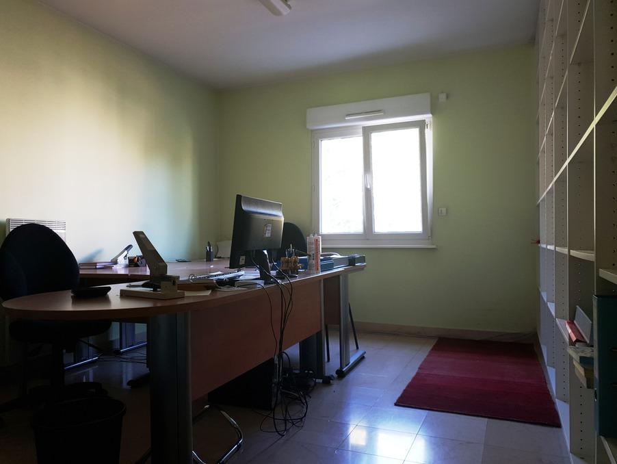 Vente Appartement ILLZACH 7