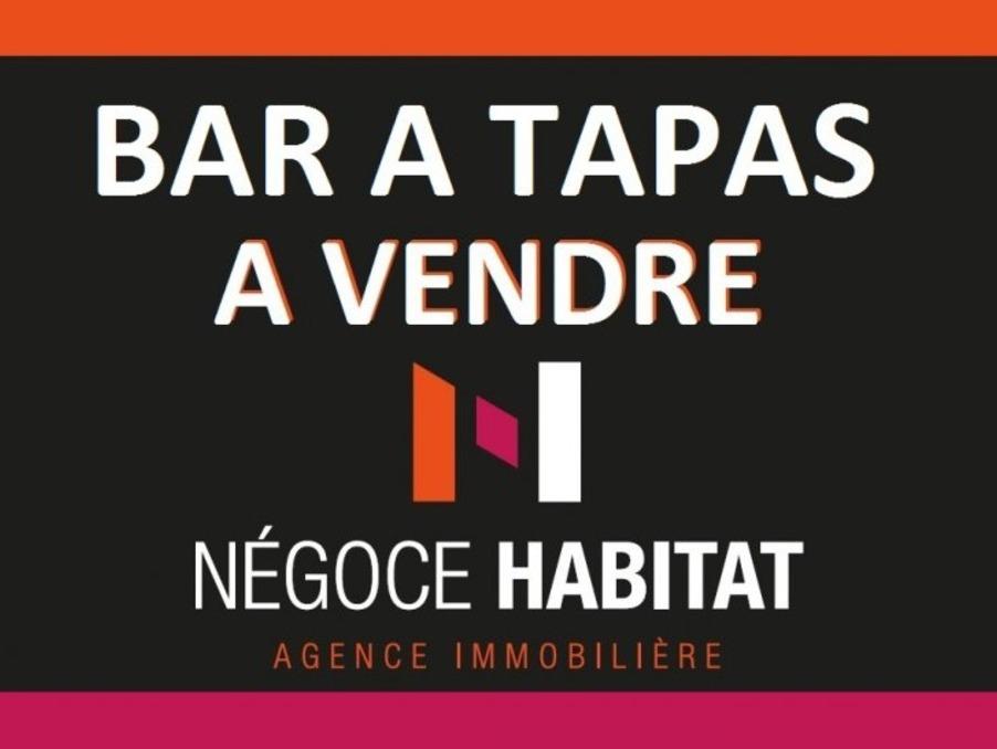 Vente Local Montpellier  205 000 €