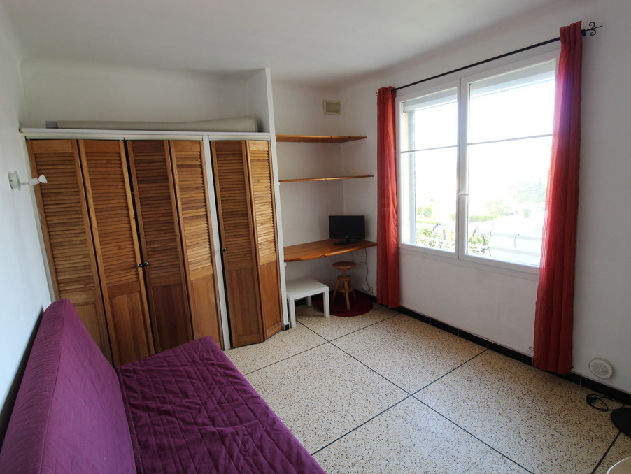 Vente Appartement PALAVAS LES FLOTS 91 000 €