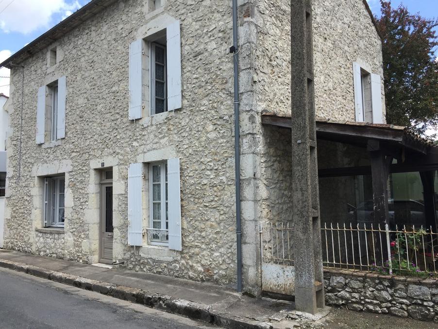 Vente Maison  avec terrasse  EYMET  147 150 €