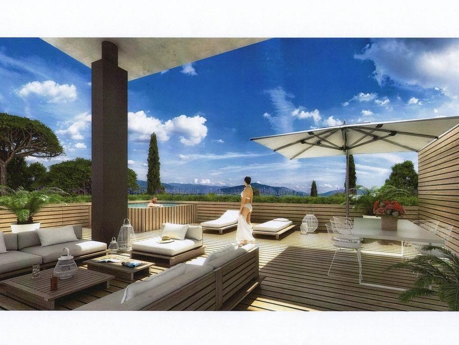 Vente Appartement LES ANGLES  492 500 €