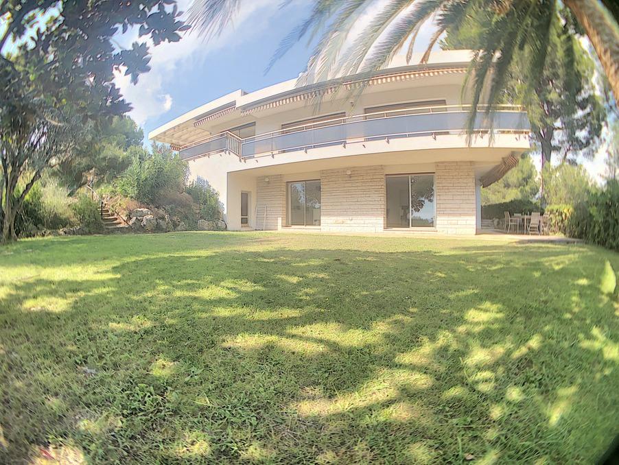 Vente Maison Cagnes-sur-Mer 5