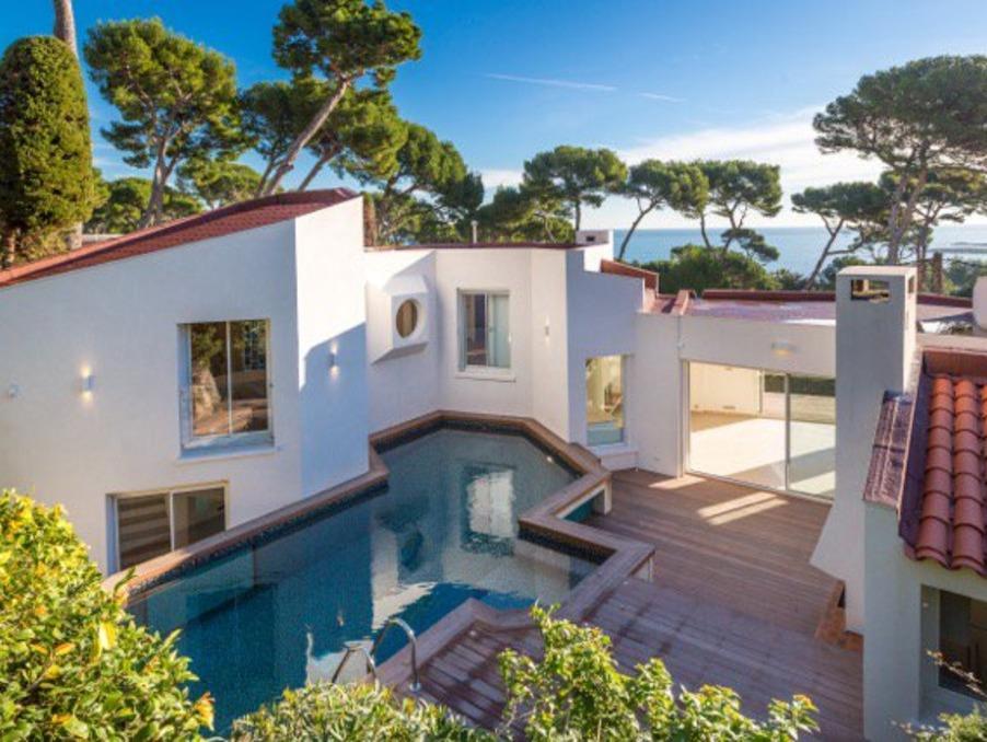 Vente Maison Cap d'Antibes 3 950 000 €