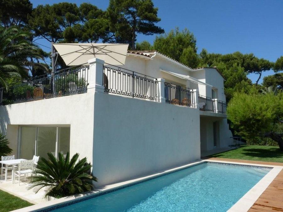Vente Maison   Cap d'Antibes 4 400 000 €