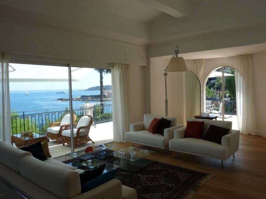 Vente Maison Cap d'Antibes 6