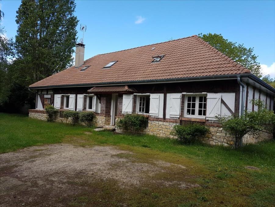 Vente Maison PANNES  183 899 €