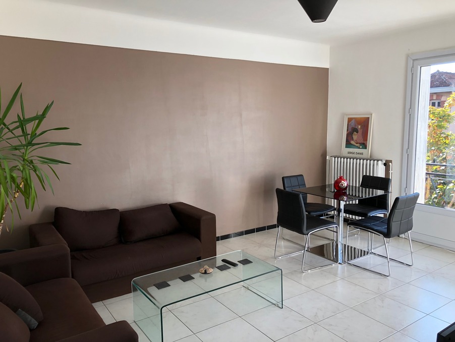 Vente Appartement Montauban  124 900 €