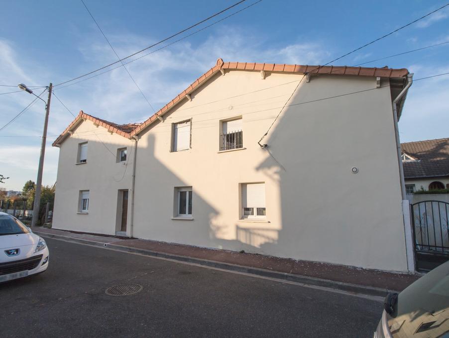 Vente Maison FRANCONVILLE  364 000 €
